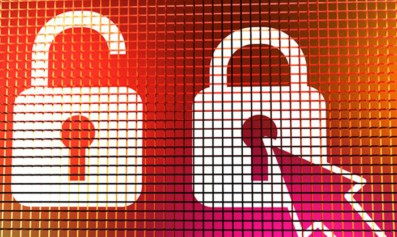 Read about Does your website need an SSL Certificate?