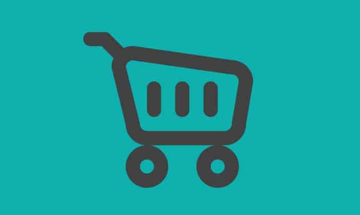 Read about How to reduce your cart abandonment rate