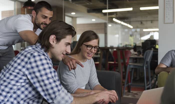 Read about How to get employees on board with your marketing strategy