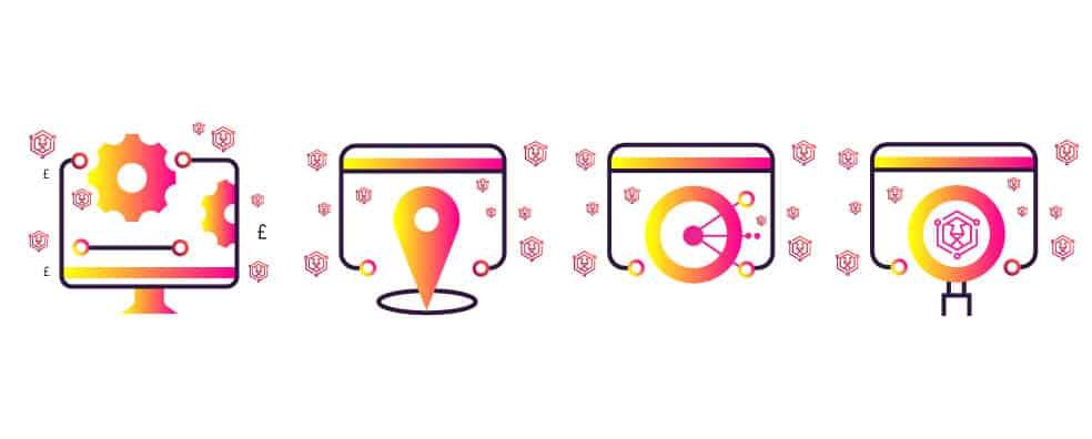 Roar-digital-marketing-icons