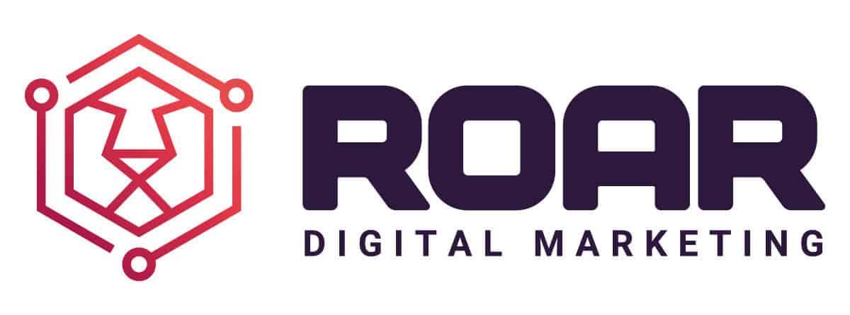 ROAR Digital Marketing
