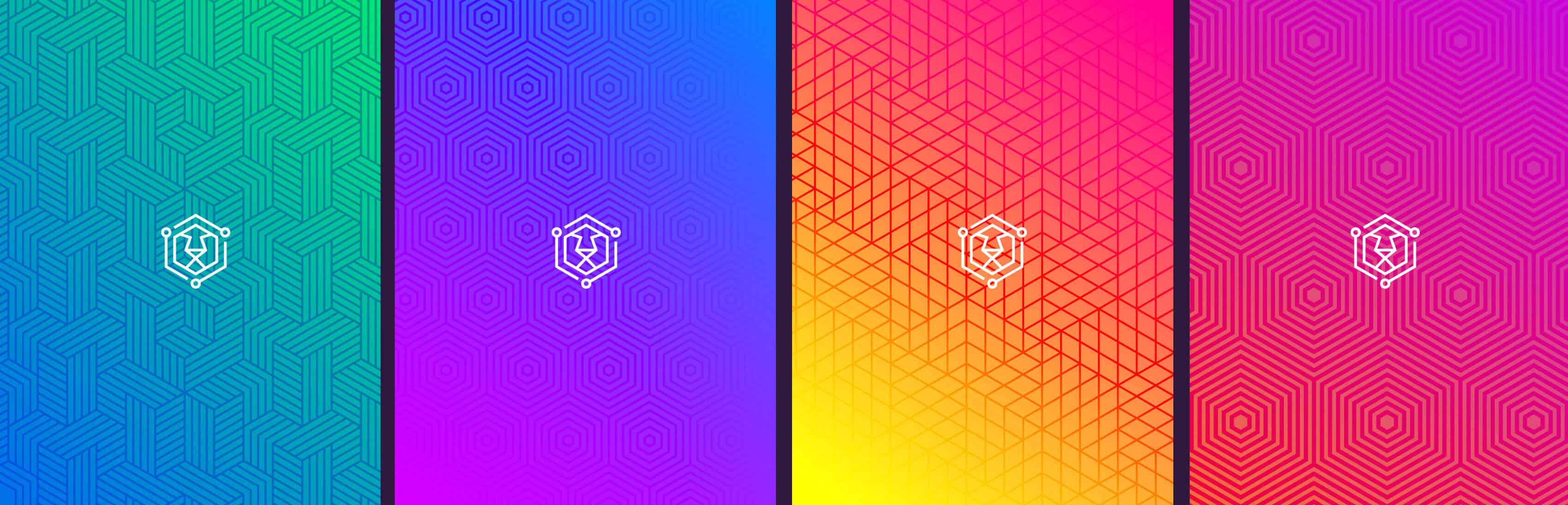 ROAR-Colour-backgrounds