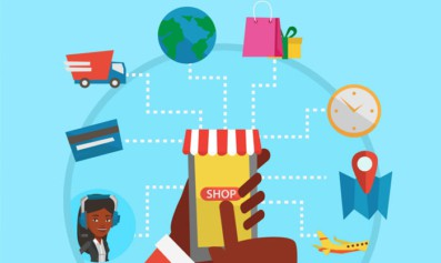 Read about Ecommerce Web Design Tips: How To Build A Website To Sell Stuff