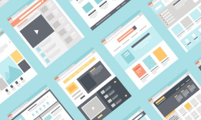 Read about Web Design Vs Web Development: Why User-Centric Design Matters