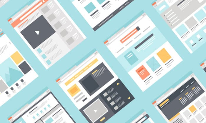 Read about Web Design Vs Web Development: Why User-Centric Design Matters