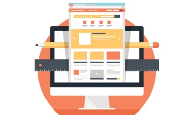 Read about Web Design & SEO: How They Work Together