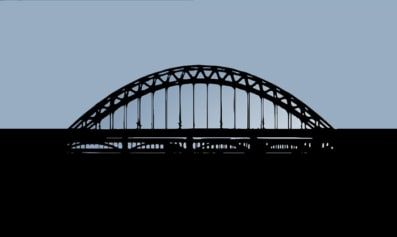 Read about A Focus on Newcastle Web Design Projects